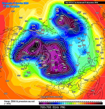 Analisi modelli Inverno 2019/20-gfsnh-0-384.png