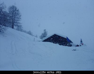 Nowcasting Torino e Provincia Dicembre 2019-img_20191227_112037.jpg