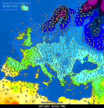 Romagna dal 23 al 29 dicembre 2019-screenshot_2019-12-27-meteociel-temperatures-observees-en-europe-en-temps-reel-2-.png