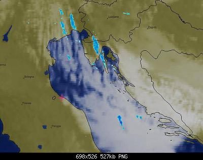 Romagna dal 23 al 29 dicembre 2019-screenshot_2019-12-27-in-atto-gabicce-mare.png