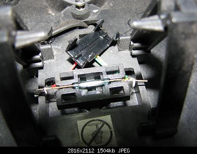 Sensore pluviometro, capiamolo e ripariamolo-img_0213.jpg