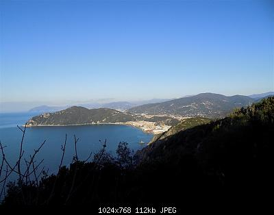 Nowcasting Liguria 2019-dscn9742.jpg