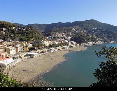 Nowcasting Liguria 2019-dscn9768.jpg