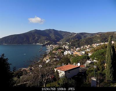 Nowcasting Liguria 2019-dscn9776.jpg