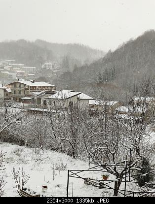 Calabria - Inverno 19/20-img_20191230_095100.jpg