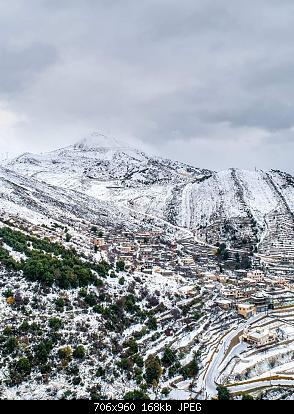 Catena del Libano - Situazione neve attraverso le stagioni-81728552_2944139145599023_2053966833983160320_o.jpg