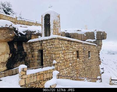 Catena del Libano - Situazione neve attraverso le stagioni-81374426_2940979925914945_4288123338628268032_o.jpg