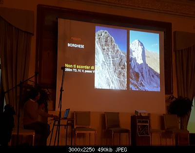 Ghiacciaio del Calderone in agonia-20191228_191718.jpg