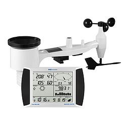 Ecowitt HP2551-pce-instruments-stazione-meteo-pce-fws-20n-5932774_1390855.jpg