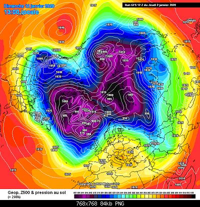 Analisi modelli Inverno 2019/20-gfsnh-0-2402.1.png