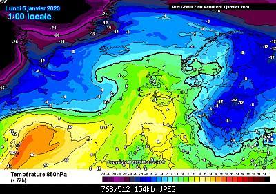 Inverno 2019/20 Toscana e centro Italia-09-40-22-gem-1-72.jpg