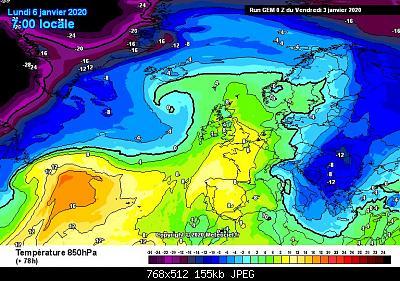 Inverno 2019/20 Toscana e centro Italia-09-40-42-gem-1-78.jpg