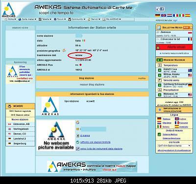 Awekas.at-wview.jpg