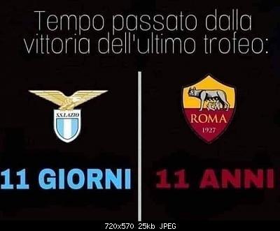 Serie A 2019-20: nowcasting generale-82109923_2573156132799741_6039011673610649600_n.jpg