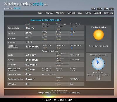 Awekas.at-stationsweb.jpg