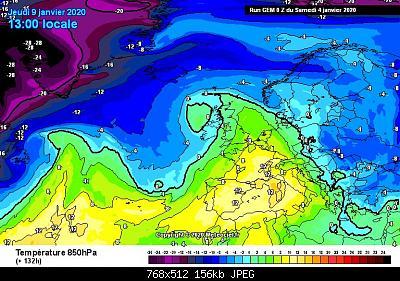 Inverno 2019/20 Toscana e centro Italia-07-50-52-gem-1-132.jpg
