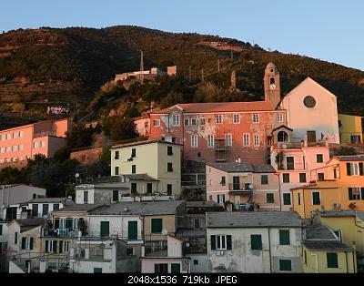 Nowcasting Liguria 2020-dscn0404.jpg