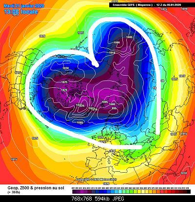 Analisi modelli Inverno 2019/20-img_20200105_224224.jpg
