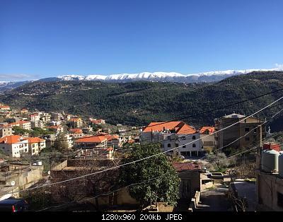 Catena del Libano - Situazione neve attraverso le stagioni-6-janvier-2020-cell-and-035.jpg