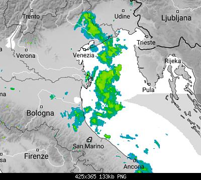 Romagna dal 06 al 12 gennaio 2020-screenshot_2020-01-07-profiradar-europa-interaktiv-wetteronline.png