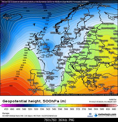 Analisi modelli Inverno 2019/20-xx_model-en-343-0_modez_2020010712_240_1642_310_m5.png