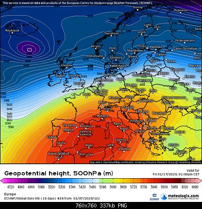 Analisi modelli Inverno 2019/20-xx_model-en-343-0_modez_2020010712_240_1642_310_m28.png