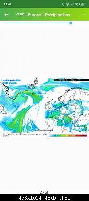 Romagna dal 06 al 12 gennaio 2020-screenshot_2020-01-08-17-42-58-021_com.meteociel.fr.jpg