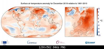 Temperature globali-map_1month_anomaly_global_ea_2t_201912_v02_1.jpg