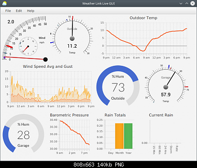 Gui per weatherlink live-72035210-d7f8ac80-325c-11ea-8db9-30ef083a728f.png