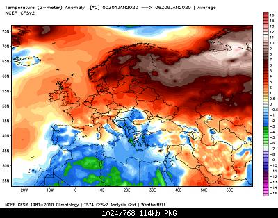 Gennaio 2020: anomalie termiche e pluviometriche-ncep_cfsr_europe_t2m_anom-15-.png