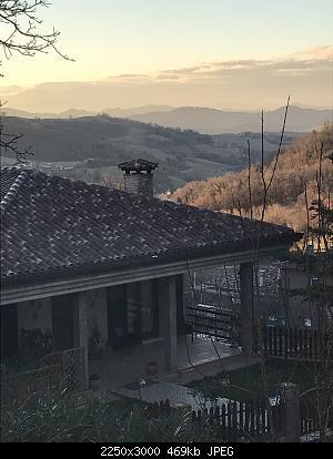 Romagna dal 06 al 12 gennaio 2020-img_2354.jpg