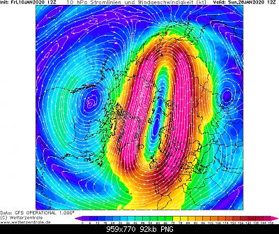 Analisi modelli Inverno 2019/20-gfsopnh12_384_41.png