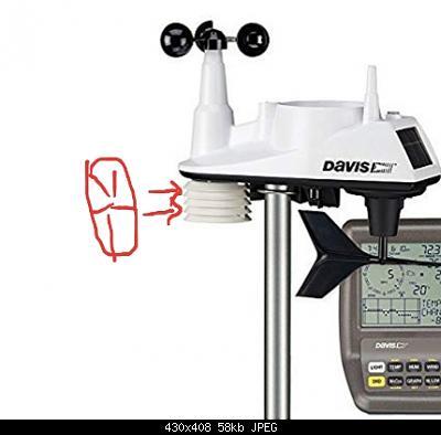 Ventilazione Vantage Vue-20200111_112301.jpg