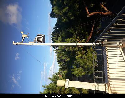 Ventilazione Vantage Vue-20181126_075904.jpg