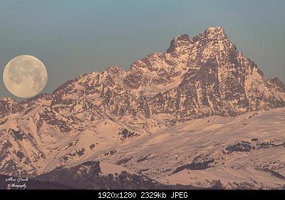 Basso Piemonte - Gennaio 2020-monviso1.jpg