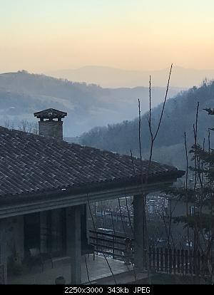 Romagna dal 06 al 12 gennaio 2020-img_2370.jpg
