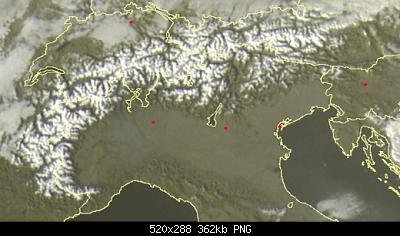 Nowcasting Marche Gennaio 2020-screenshot_2020-01-11-meteo-svizzera-austria-satellite-pioggia-meteo-previsioni-sat24-com.png