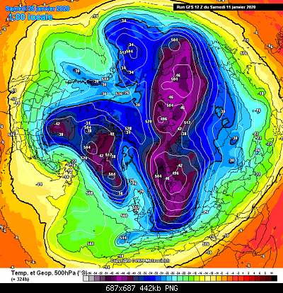 Romagna dal 06 al 12 gennaio 2020-screenshot_2020-01-11-meteociel-cartes-du-modele-numerique-gfs-pour-lhemisphere-nord-3-.png
