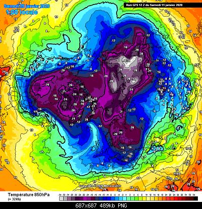 Romagna dal 06 al 12 gennaio 2020-screenshot_2020-01-11-meteociel-cartes-du-modele-numerique-gfs-pour-lhemisphere-nord-2-.png