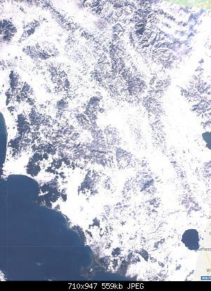 Il 1985 dal satellite landsat 5-20200110_191722.jpg