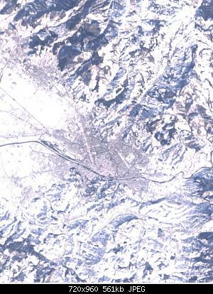Il 1985 dal satellite landsat 5-20200110_191742.jpg