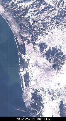 Il 1985 dal satellite landsat 5-20200111_180052.jpg