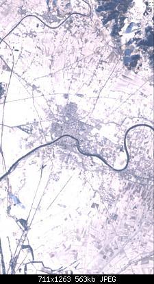 Il 1985 dal satellite landsat 5-20200111_180037.jpg