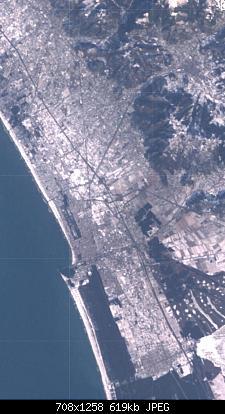 Il 1985 dal satellite landsat 5-20200111_180023.jpg
