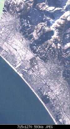 Il 1985 dal satellite landsat 5-20200111_180000.jpg