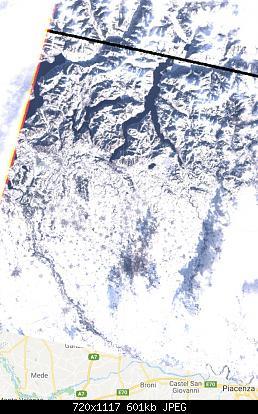 Il 1985 dal satellite landsat 5-20200110_191644.jpg