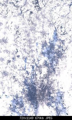 Il 1985 dal satellite landsat 5-20200110_191702.jpg