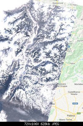 Il 1985 dal satellite landsat 5-20200110_191901.jpg