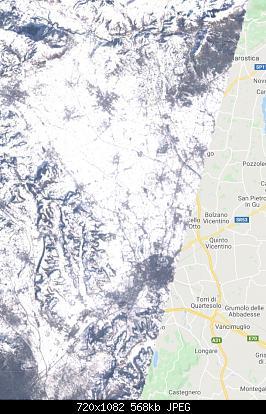 Il 1985 dal satellite landsat 5-20200110_191802.jpg