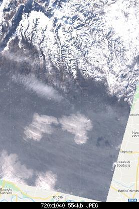 Il 1985 dal satellite landsat 5-20200110_191821.jpg